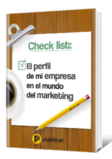 checklist1_03.png