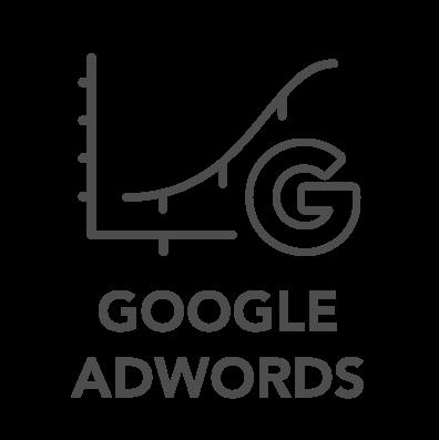 iconos productos home v2_GOOGLE-ADWORDS.png