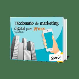101-Portada_Horiz_Pymes_Gurú-(1).png