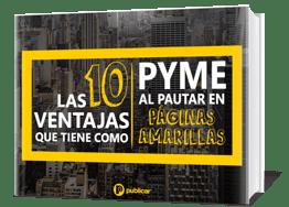 Portada-Ebook-Paginas-Amarillas.png