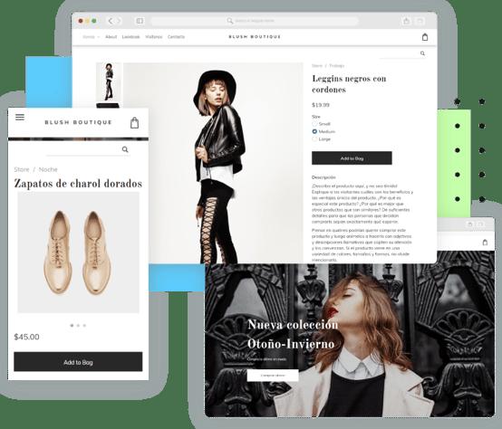 bloque_tienda_online-foto